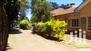 Sigona 3 Bedrooms Master Ensuite To Let | Houses & Apartments For Rent for sale in Nairobi, Nairobi Central