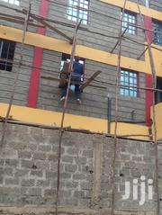 Glass Sale And Fitting/Fixing | Building Materials for sale in Nairobi, Kahawa West
