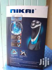 Nikai Rechargeable Smoother,We Do Free Delivery Within Cbd | Tools & Accessories for sale in Nairobi, Nairobi Central