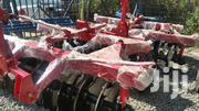 Agricultural Tractor Harrows   Farm Machinery & Equipment for sale in Nairobi, Kilimani