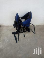 Deluxe Baby Carier | Children's Gear & Safety for sale in Nairobi, Kitisuru