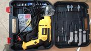 Thor Drill | Electrical Tools for sale in Kiambu, Gitaru
