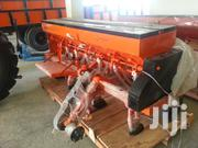 Agricultural Seed Drill/Seed Planter   Farm Machinery & Equipment for sale in Nairobi, Kilimani