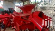 Agricultural Maize Sheller | Farm Machinery & Equipment for sale in Nairobi, Kilimani