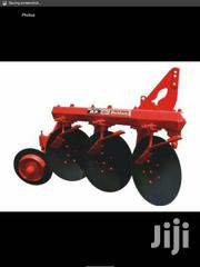 Brand New Baldan 3 Disc Plow | Farm Machinery & Equipment for sale in Nairobi, Kilimani