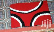 Hand Made Door Mats | Home Accessories for sale in Nairobi, Mwiki