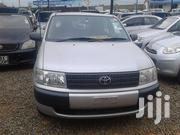New Toyota Probox 2012 Silver | Cars for sale in Nairobi, Mugumo-Ini (Langata)