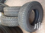 215R15C Good Year Tyres | Vehicle Parts & Accessories for sale in Nairobi, Nairobi Central