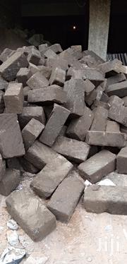 Machine Cut Stones | Building Materials for sale in Nyeri, Ruring'U