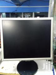Nec 19 Inchs Tft Screen | Computer Monitors for sale in Nairobi, Nairobi Central