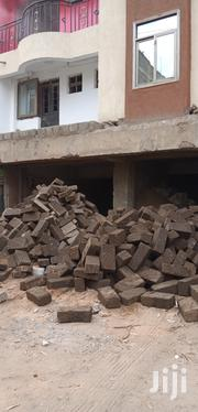 Grade 1 Machine Cut Stones | Building Materials for sale in Nyeri, Dedan Kimanthi