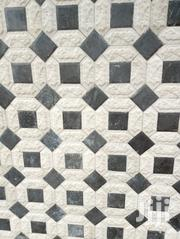 Wall Claddings Tiles | Building Materials for sale in Nairobi, Mwiki