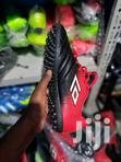 Professional Astro Turf Soccer Trainers | Shoes for sale in Woodley/Kenyatta Golf Course, Nairobi, Kenya
