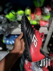 Professional Astro Turf Soccer Trainers | Shoes for sale in Nairobi, Woodley/Kenyatta Golf Course