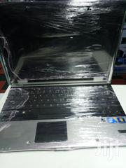 Hp Laptops 8440 Coi5 4gb 500gb | Laptops & Computers for sale in Nairobi, Nairobi Central