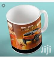 Best Mug Printing | Other Services for sale in Nairobi, Nairobi Central
