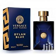 Versace Dylan Blue For Men | Fragrance for sale in Nairobi, Nairobi Central