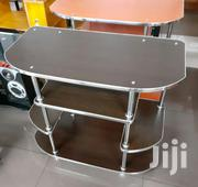 Black Tv Stand | Furniture for sale in Nairobi, Nairobi Central