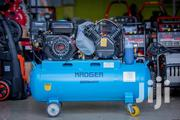 Brand New German Air Compressor | Vehicle Parts & Accessories for sale in Nairobi, Nairobi South