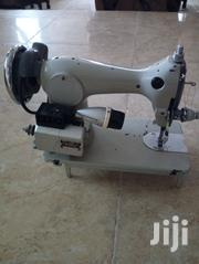 Governor Sewing Machine | Home Appliances for sale in Machakos, Athi River