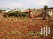 1/4 Acre Juja Firm Next To A Bus Stop On Quick Sale | Land & Plots For Sale for sale in Nairobi, Embakasi
