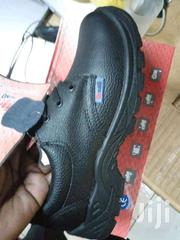 Red Rhino Safety Boots | Shoes for sale in Nairobi, Nairobi Central