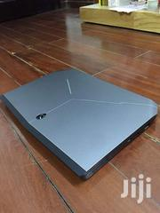 Gaming Laptops On Offer | Laptops & Computers for sale in Nairobi, Nairobi Central