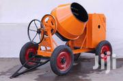 Indian Concrete Mixer | Electrical Equipments for sale in Nairobi, Landimawe
