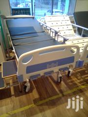 Three Crank Abs Bed | Medical Equipment for sale in Nairobi, Nairobi Central