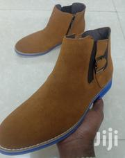 Clark' Boots | Shoes for sale in Nairobi, Nairobi Central