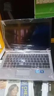 Hp Core I5 Laptop 4gb Ram 320gb Hdd   Laptops & Computers for sale in Nairobi, Nairobi Central