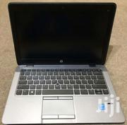 Hp Core I5 4gb 500gb Ultrabook EASTER Sale! At 28500 Only | Laptops & Computers for sale in Nairobi, Nairobi Central