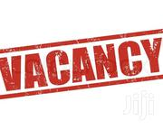 OPPORTUNITY TO WORK NAIROBI COUNTY (Age 24 Years And Above)   Office Jobs for sale in Nairobi, Nairobi Central