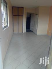 Vacant Spacious Bedsitters In Bamburi Mtambo To Let   Houses & Apartments For Rent for sale in Mombasa, Bamburi