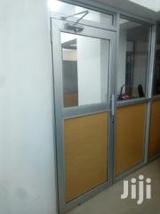 Aluminium Fabrication | Doors for sale in Nairobi, Nairobi Central