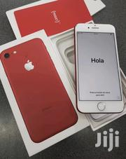 New Apple iPhone 7 32 GB Red | Mobile Phones for sale in Nairobi, Nairobi Central