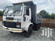 Ashock Leyland Tata Tipper Scania 2012 | Trucks & Trailers for sale in Nairobi, Nairobi Central