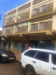 THIKA  CBD COMMERCIAL PROPERTY | Commercial Property For Sale for sale in Kiambu, Township C