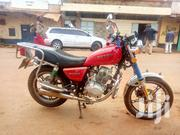 Motorcycle 2018 Red | Motorcycles & Scooters for sale in Machakos, Machakos Central