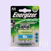 ENERGIZER AA RECHARGABLE | Home Appliances for sale in Nairobi, Nairobi Central
