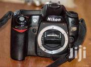 Nikon D80 (BODY) Throw Away Price! | Cameras, Video Cameras & Accessories for sale in Kisumu, Kisumu North