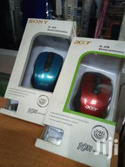 Wireless Mouse Hp | Computer Accessories  for sale in Nairobi, Nairobi Central