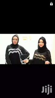 NEW FULL STONED BAHWEIN ABAYA | Clothing for sale in Nairobi, Nairobi Central