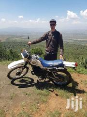 Yamaha DT 125cc | Motorcycles & Scooters for sale in Kiambu, Limuru Central