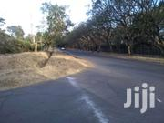 For Sale 2acres In Millimani Nakuru Touching Nandi Rise | Land & Plots For Sale for sale in Nakuru, Nakuru East