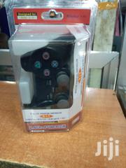 Wireless Games Pc Controller | Video Games for sale in Nairobi, Nairobi Central