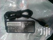 Lenovo Usb Charger 45w | Computer Accessories  for sale in Nairobi, Nairobi Central
