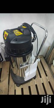 Carpet Cleaner | Manufacturing Equipment for sale in Nairobi, Nairobi Central