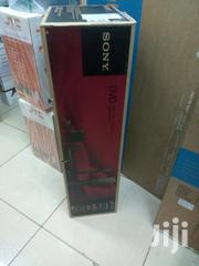 Sony Dz 650 Home Theater System | Audio & Music Equipment for sale in Nairobi, Nairobi Central