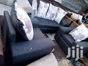 Ready Comfy Sofas | Furniture for sale in Nairobi, Nairobi Central